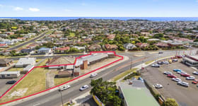 Showrooms / Bulky Goods commercial property for sale at 2-8 Don Road Devonport TAS 7310