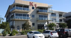 Medical / Consulting commercial property for lease at 16 Innovation Parkway Birtinya QLD 4575