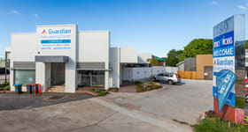 Medical / Consulting commercial property sold at 791 Sandgate Road Clayfield QLD 4011