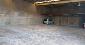 Factory, Warehouse & Industrial commercial property sold at 4/2 Premier Circuit Warana QLD 4575