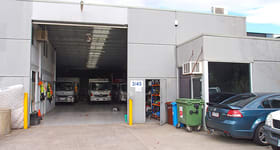 Factory, Warehouse & Industrial commercial property sold at 3/45 Gilbert Park Drive Knoxfield VIC 3180