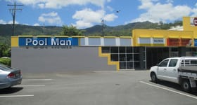 Showrooms / Bulky Goods commercial property sold at Lot 1/2-4 Stanton Road Smithfield QLD 4878