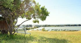 Development / Land commercial property for sale at Lot 500 O'Connell Avenue Hindmarsh Island SA 5214