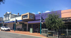 Shop & Retail commercial property sold at 17-19 Wilmot Street Burnie TAS 7320