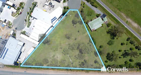 Development / Land commercial property for sale at Coomera QLD 4209