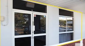 Retail commercial property for sale at 10/32 Dixon Street Strathpine QLD 4500