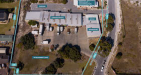 Hotel / Leisure commercial property for sale at 64 Gingin Road Lancelin WA 6044