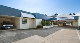 Offices commercial property sold at 7/7 Scott Street Toowoomba QLD 4350