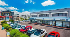 Shop & Retail commercial property sold at 461 Ipswich Road Annerley QLD 4103