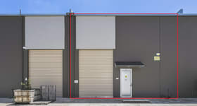 Factory, Warehouse & Industrial commercial property sold at 2/6-10 Apparel Close Breakwater VIC 3219
