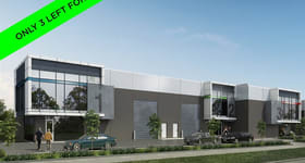 Offices commercial property sold at 2/138 Indian Drive Keysborough VIC 3173