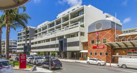 Medical / Consulting commercial property sold at Shop 7 /6  Pine Tree lane Terrigal NSW 2260