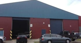 Factory, Warehouse & Industrial commercial property sold at 2/71 Throsby Street Wickham NSW 2293