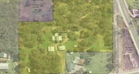 Development / Land commercial property for sale at 16 Argyll Street Albany WA 6330