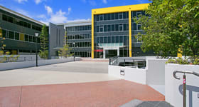 Offices commercial property for sale at 1 Lake Orr Drive Varsity Lakes QLD 4227