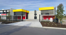 Factory, Warehouse & Industrial commercial property sold at 2/30 Haydock Street Forrestdale WA 6112