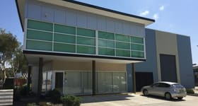 Showrooms / Bulky Goods commercial property for sale at 50 Parker Court Pinkenba QLD 4008
