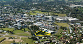 Development / Land commercial property sold at 48 Kent Street Beenleigh QLD 4207