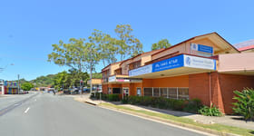 Medical / Consulting commercial property for sale at 42-44 Howard Street Nambour QLD 4560
