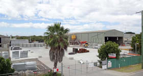 Factory, Warehouse & Industrial commercial property for sale at 26-30 Wyuna Court Hemmant QLD 4174