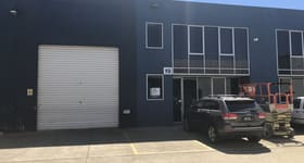 Factory, Warehouse & Industrial commercial property sold at 19 Chris Drive Lilydale VIC 3140