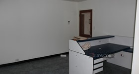 Offices commercial property for sale at 19/2962 Logan Road Underwood QLD 4119