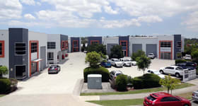 Showrooms / Bulky Goods commercial property for sale at Bluestone Circuit Seventeen Mile Rocks QLD 4073