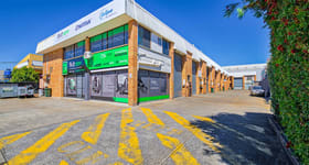 Factory, Warehouse & Industrial commercial property sold at 7/37 Meadow Avenue Coopers Plains QLD 4108