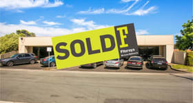 Offices commercial property sold at 2 Seventh Avenue Rosebud VIC 3939