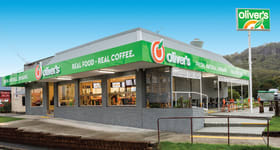 Shop & Retail commercial property for sale at 90 Stroud Street Bulahdelah NSW 2423
