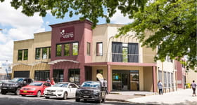 Offices commercial property sold at 21-29 William Street Orange NSW 2800