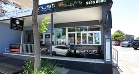 Shop & Retail commercial property sold at Shop 3, 108 High Street Belmont VIC 3216