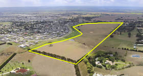 Development / Land commercial property sold at Lot A1 & B1 Residential Development Site Ellavale Drive Traralgon VIC 3844