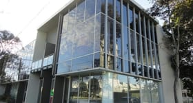 Offices commercial property sold at 123 - 87 Turner Street Port Melbourne VIC 3207