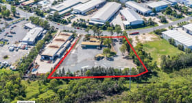 Industrial / Warehouse commercial property for sale at 45 Magnesium Drive Crestmead QLD 4132