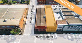 Factory, Warehouse & Industrial commercial property sold at 79 Murphy Street Richmond VIC 3121