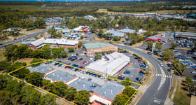 Shop & Retail commercial property sold at 19 Sir John Overall Drive Helensvale QLD 4212