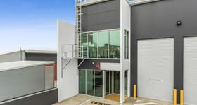 Factory, Warehouse & Industrial commercial property sold at 10/21 Technology Drive Augustine Heights QLD 4300