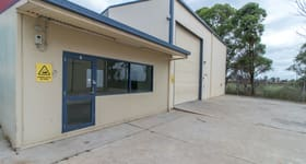 Factory, Warehouse & Industrial commercial property sold at 5 Woodford Place Thornton NSW 2322