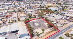 Factory, Warehouse & Industrial commercial property sold at 248 Gnangara Road Landsdale WA 6065