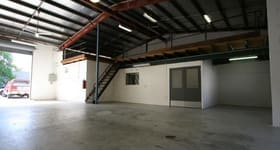 Industrial / Warehouse commercial property for sale at 2/16 Pruen Road Berrimah NT 0828