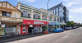 Offices commercial property sold at 171 Maitland Road Mayfield NSW 2304