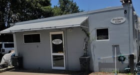 Factory, Warehouse & Industrial commercial property sold at 8/3 Commerce Court Noosaville QLD 4566
