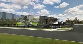 Industrial / Warehouse commercial property for sale at Hoepner Road Bundamba QLD 4304
