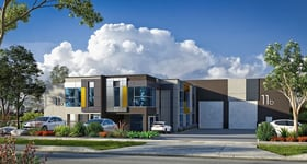 Industrial / Warehouse commercial property sold at 11 Metrolink Circuit Campbellfield VIC 3061