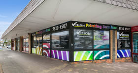 Shop & Retail commercial property sold at 5/2 Miyal Place Engadine NSW 2233