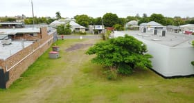 Development / Land commercial property for sale at 364 Alice Street Maryborough QLD 4650