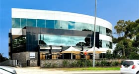 Offices commercial property sold at 13/924 Pacific Highway Gordon NSW 2072