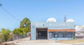 Factory, Warehouse & Industrial commercial property sold at 7 Munt Street Bayswater WA 6053