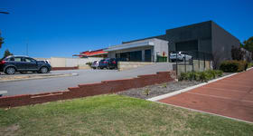 Factory, Warehouse & Industrial commercial property sold at 126 Grandstand Road Ascot WA 6104